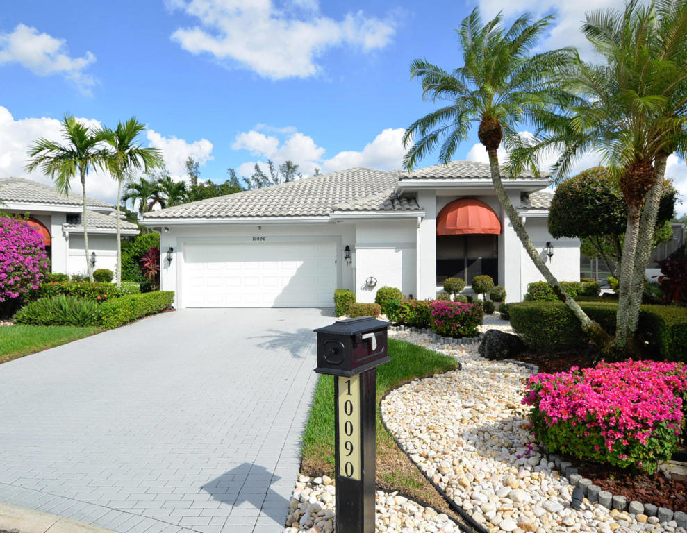 Real Estate for Sale, ListingId: 26779157, Boca Raton,FL33498
