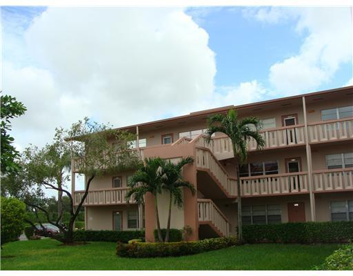 Single Family Home for Sale, ListingId:26779895, location: 519 Mansfield M Boca Raton 33434