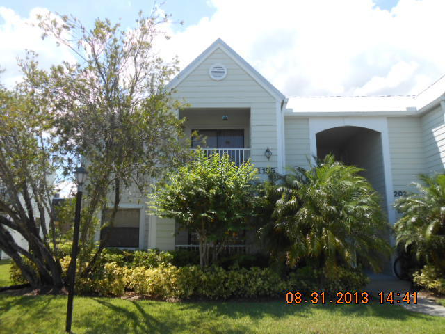 1155 3rd Ave # 201, Vero Beach, FL 32960
