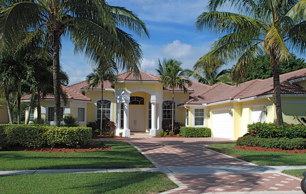 Real Estate for Sale, ListingId: 26776120, West Palm Beach,FL33412