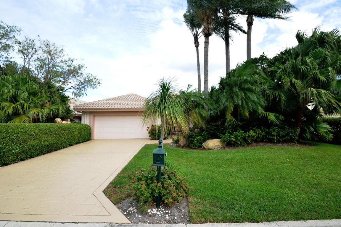 Real Estate for Sale, ListingId: 26779561, Boca Raton,FL33434