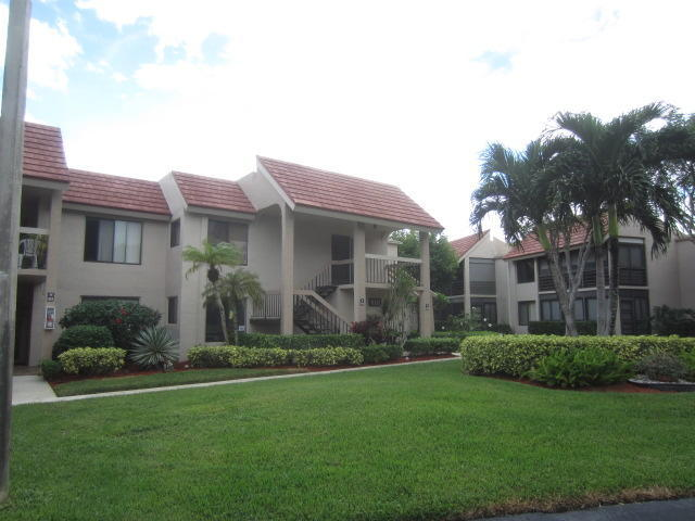 11135 Green Lake Dr # 104, Boynton Beach, FL 33437