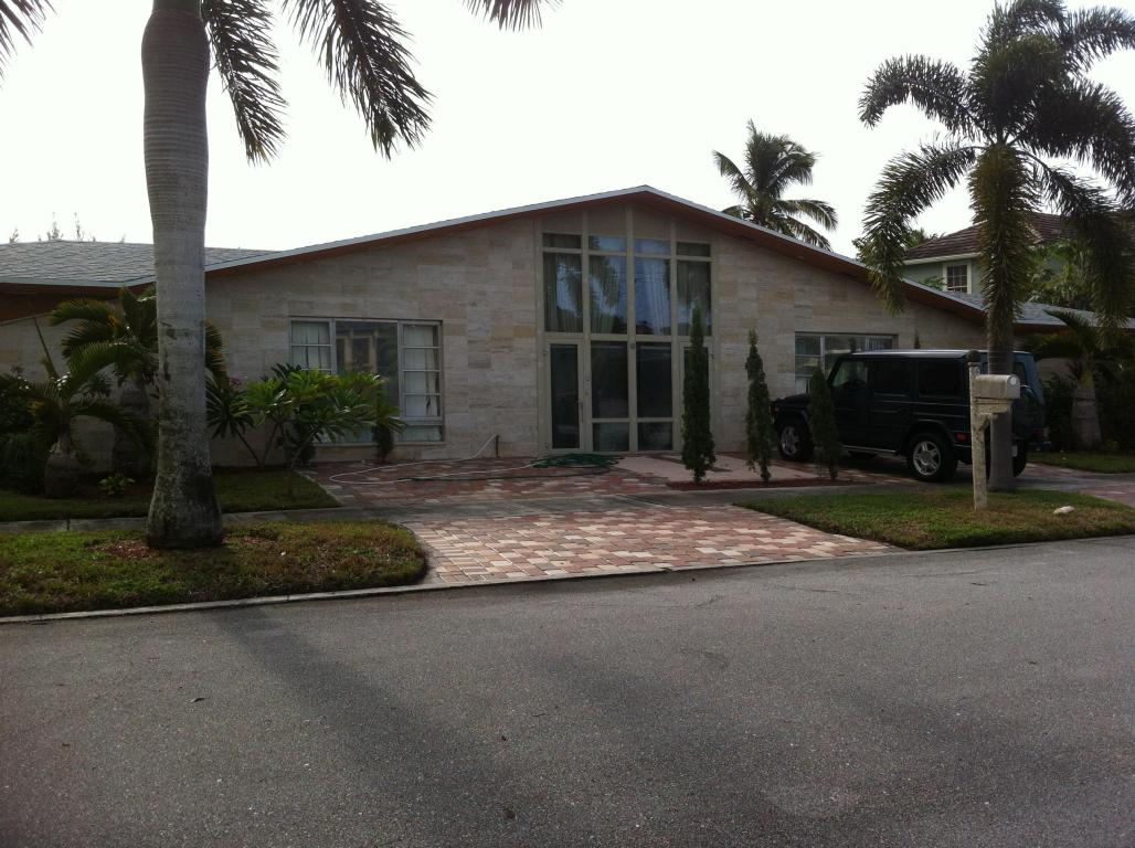 Rental Homes for Rent, ListingId:25918814, location: 1800 W Terrace Drive Lake Worth 33460
