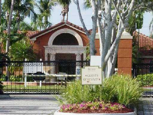 Rental Homes for Rent, ListingId:25927802, location: 3279 Clint Moore Road Boca Raton 33496