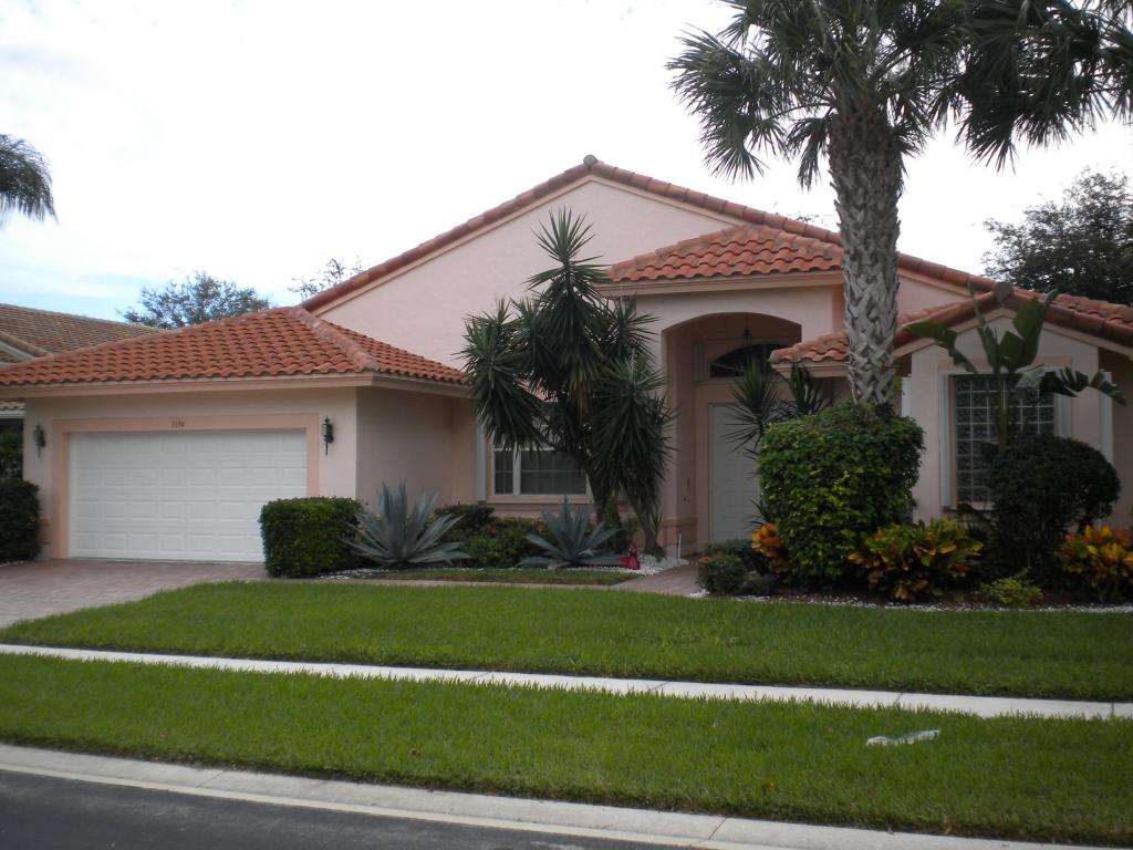5394 Landon Cir, Boynton Beach, FL 33437