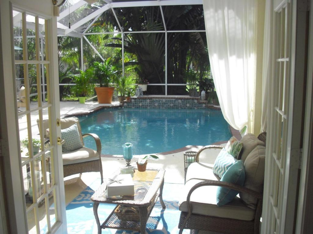 Real Estate for Sale, ListingId: 26784519, Jupiter,FL33458