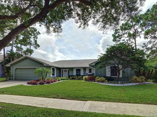 Rental Homes for Rent, ListingId:25952819, location: 3400 Pine Haven Circle Boca Raton 33431