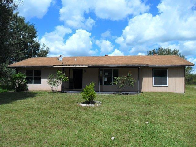300 Rosewood Dr, Fort Pierce, FL 34947