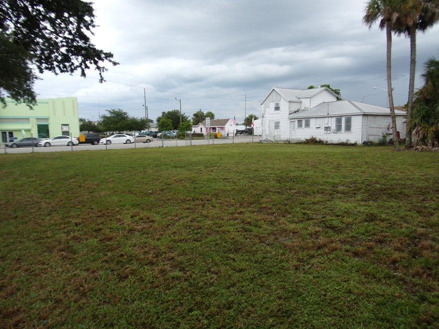Real Estate for Sale, ListingId: 25978525, Ft Pierce,FL34950