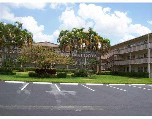 Rental Homes for Rent, ListingId:25982813, location: 263 Brighton G Boca Raton 33434