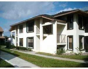Single Family Home for Sale, ListingId:25991538, location: 950 S Kanner Highway Stuart 34994