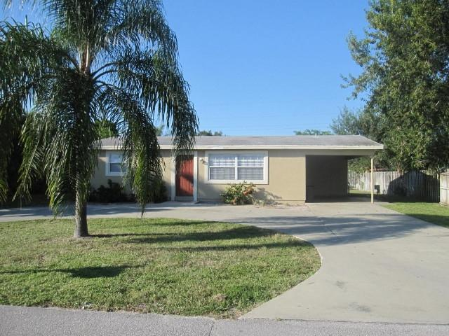 Rental Homes for Rent, ListingId:26017735, location: 3175 Indian Trail Lake Worth 33462