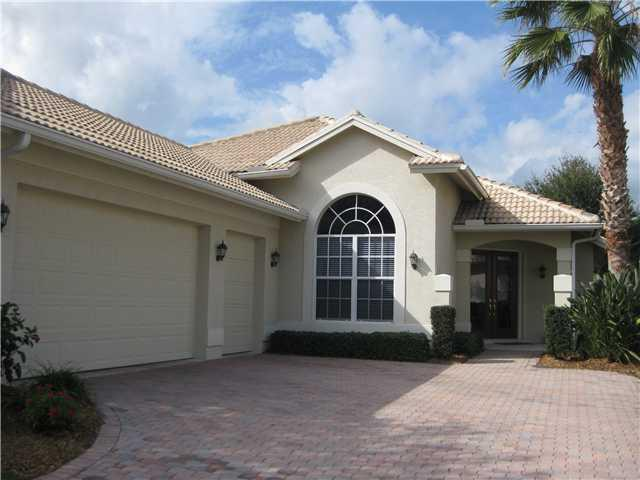 Property for Rent, ListingId: 26024693, Pt St Lucie, FL  34986