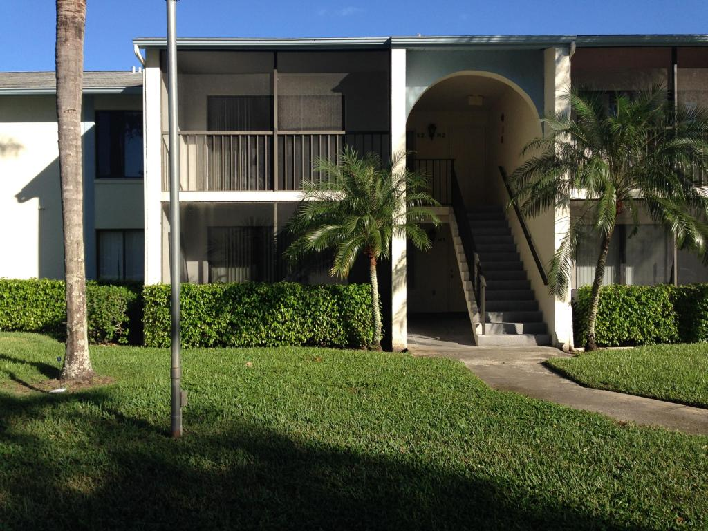 Rental Homes for Rent, ListingId:26024675, location: 1117 Green Pine Boulevard West Palm Beach 33409