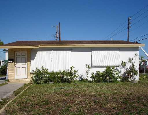 Rental Homes for Rent, ListingId:26052801, location: 1204 W 9th Street Riviera Beach 33404