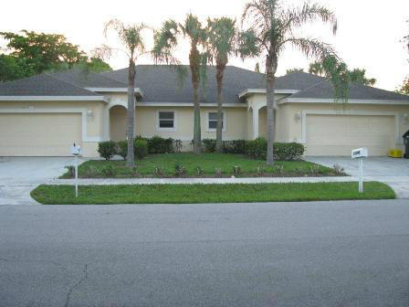 Rental Homes for Rent, ListingId:26052748, location: 1220 NW 17th Avenue Boca Raton 33432