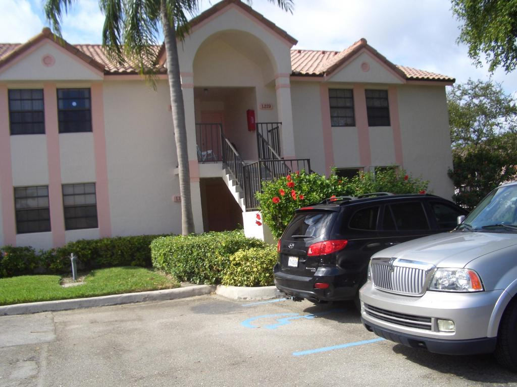 Rental Homes for Rent, ListingId:26057063, location: 3150 Leewood Terrace Boca Raton 33431