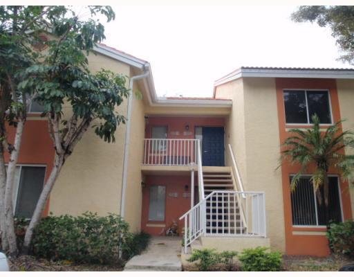 Rental Homes for Rent, ListingId:27443482, location: 1001 The Pointe Drive West Palm Beach 33409