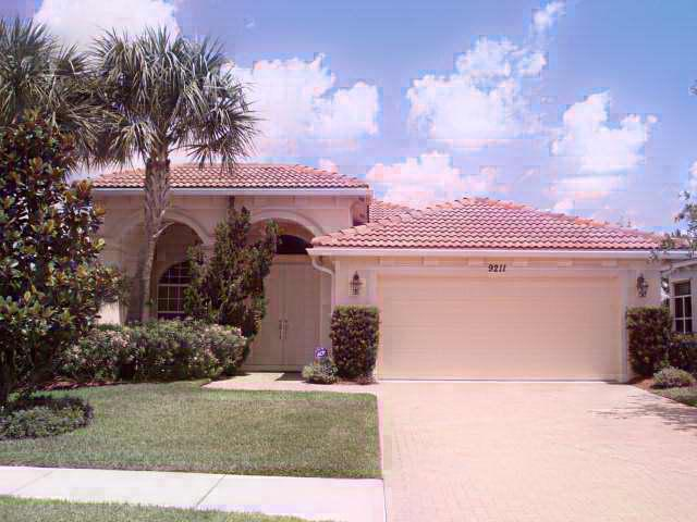 Property for Rent, ListingId: 26078798, Pt St Lucie, FL  34986