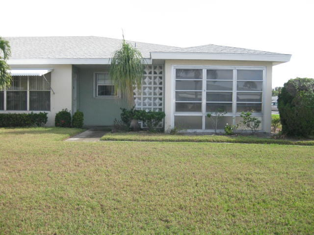 Rental Homes for Rent, ListingId:26078816, location: 902 Savannas Point Drive Ft Pierce 34982