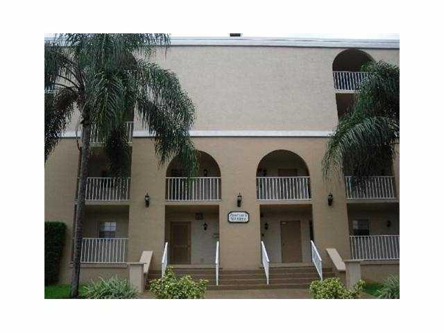 7980 N French Dr # 3-106, Pembroke Pines, FL 33024