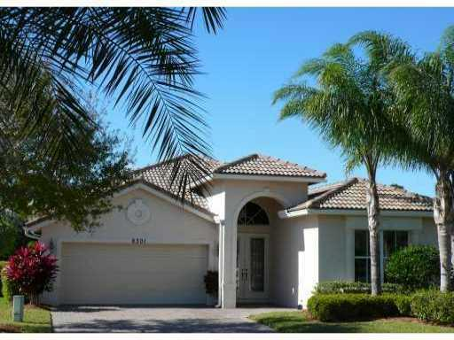 Property for Rent, ListingId: 26090110, Pt St Lucie, FL  34986