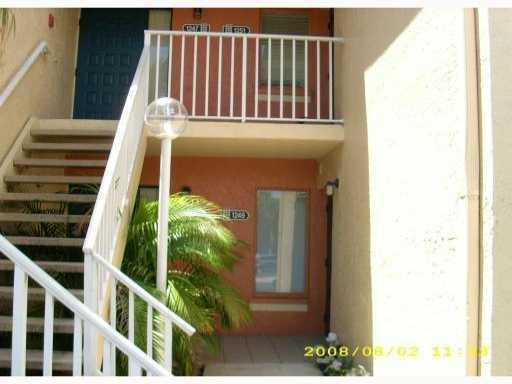 Rental Homes for Rent, ListingId:26098703, location: 1472 The Pointe Drive West Palm Beach 33409