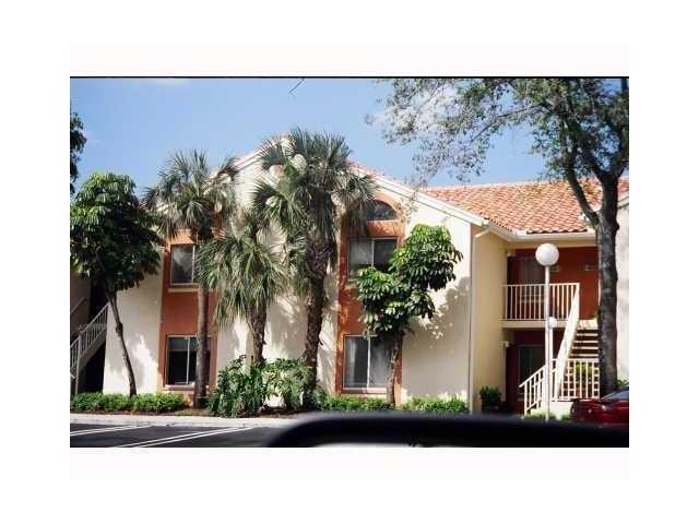 Rental Homes for Rent, ListingId:26111847, location: 1218 The Pointe Drive West Palm Beach 33409