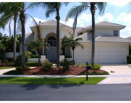 Rental Homes for Rent, ListingId:26129401, location: 6497 NW 30 Avenue Boca Raton 33496