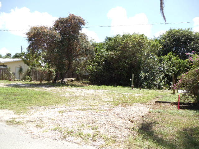 Land for Sale, ListingId:26136971, location: 1056 NW 13th Terrace Stuart 34994