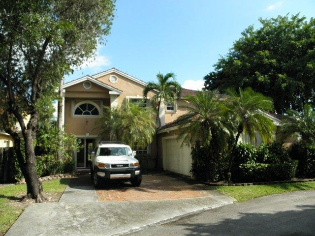 4633 Sw 147th Ct, Miami, FL 33185