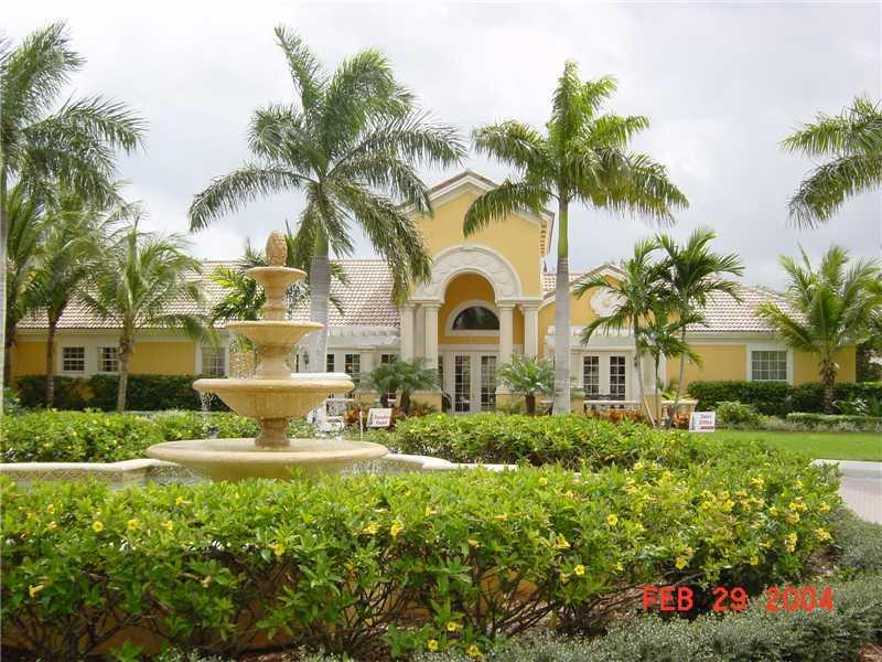 Rental Homes for Rent, ListingId:26144858, location: 272 Village Boulevard Tequesta 33469