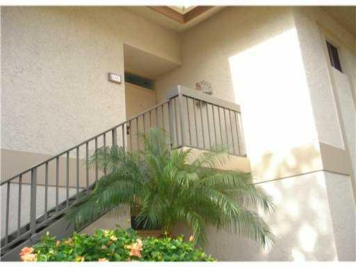 Rental Homes for Rent, ListingId:26152925, location: 19229 Sabal Lake Drive Boca Raton 33434