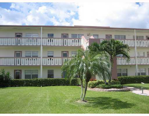 Rental Homes for Rent, ListingId:26152963, location: 334 Preston Boca Raton 33434