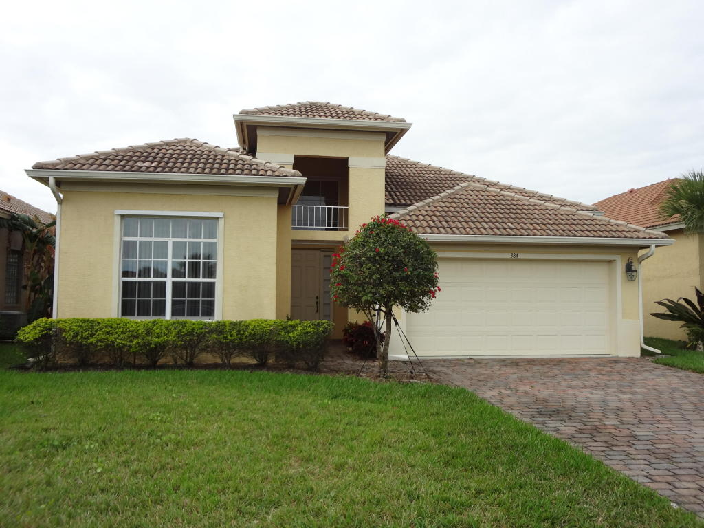 Real Estate for Sale, ListingId: 26159547, Pt St Lucie, FL  34983