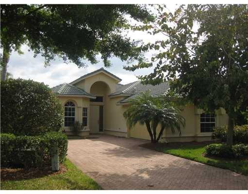 Property for Rent, ListingId: 26159548, Pt St Lucie, FL  34986