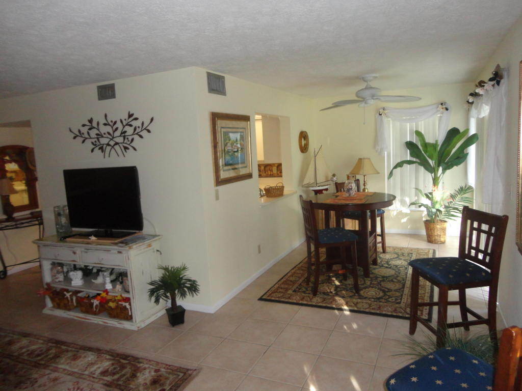Rental Homes for Rent, ListingId:26159588, location: 1180 Carlton Court Ft Pierce 34949