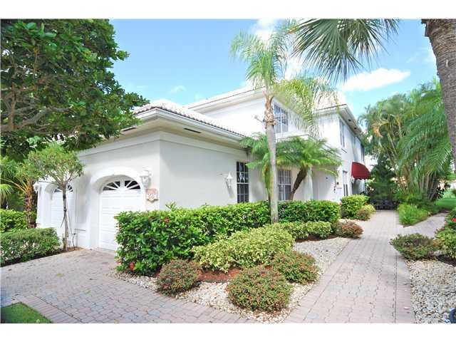 Rental Homes for Rent, ListingId:26159540, location: 5082 Lake Catalina Drive Boca Raton 33496