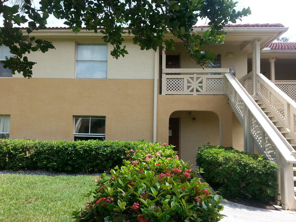 4847 Via Palm Lk # 1002, West Palm Beach, FL 33417