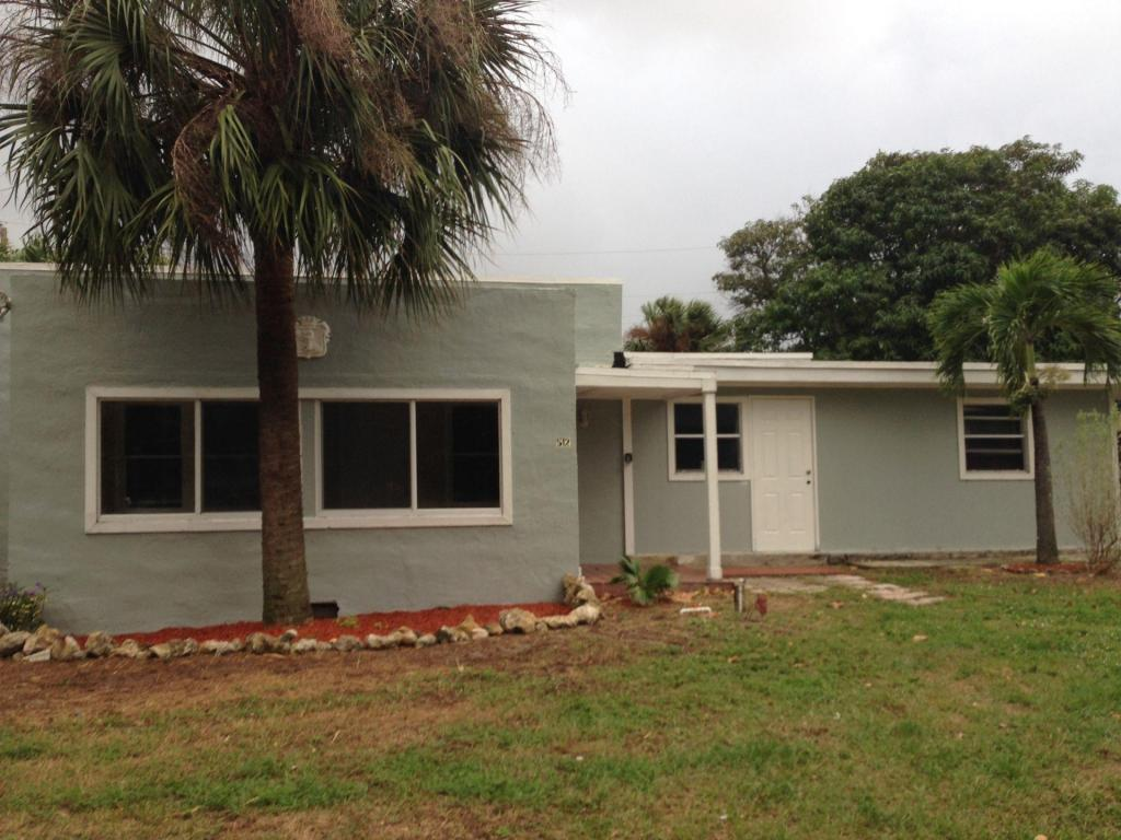 Rental Homes for Rent, ListingId:26171114, location: 512 46th Street West Palm Beach 33407