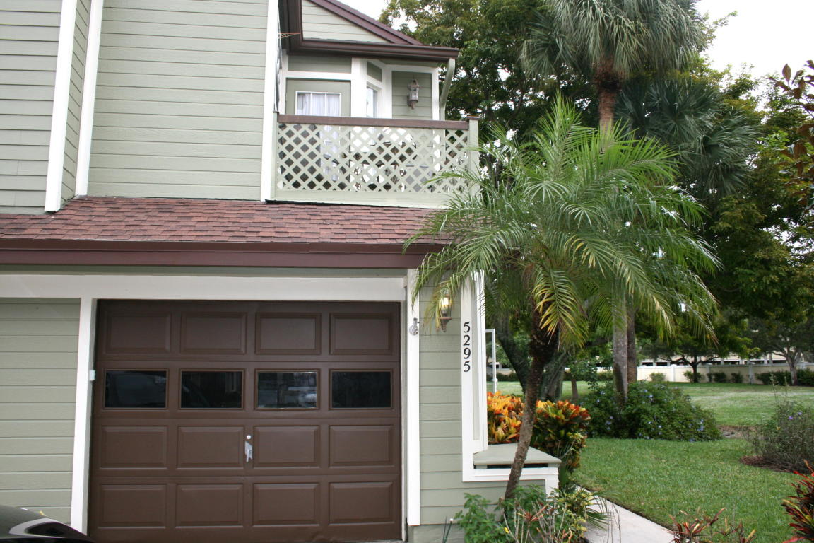 Rental Homes for Rent, ListingId:26181333, location: 5295 Buckhead Circle Boca Raton 33486