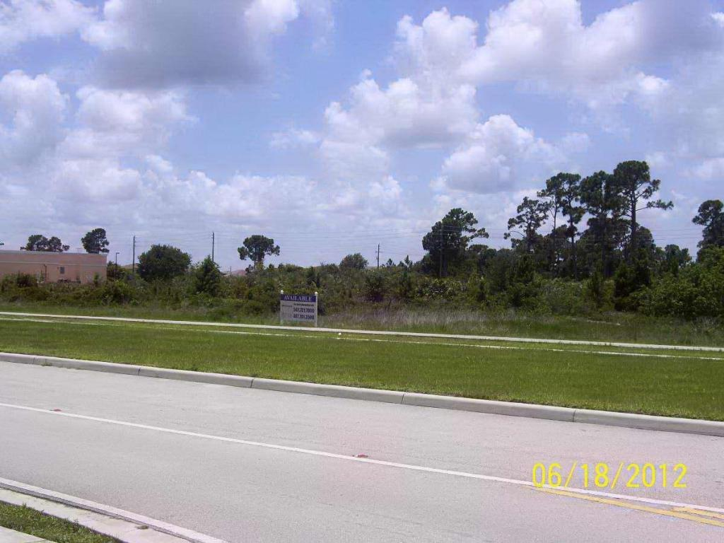 Real Estate for Sale, ListingId: 26181392, Pt St Lucie, FL  34953