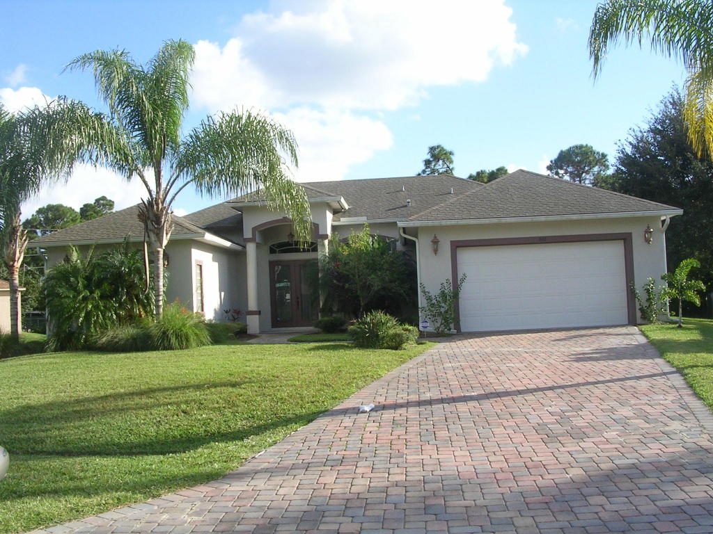 1602 Sw Caisor Ave, Port Saint Lucie, FL 34953