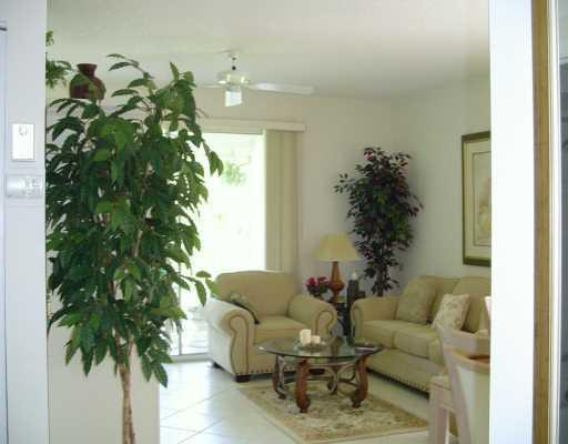 Rental Homes for Rent, ListingId:26191578, location: 18081 SE COUNTRY CLUB Drive Tequesta 33469