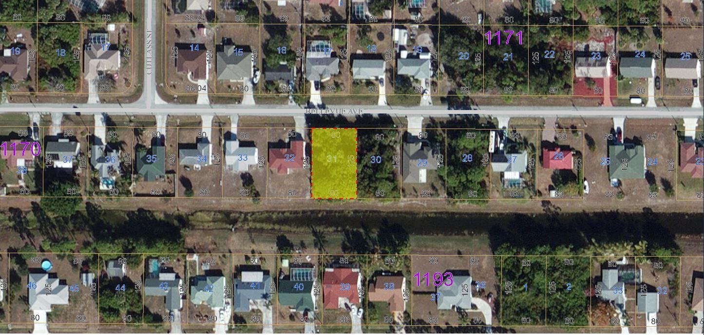 Real Estate for Sale, ListingId: 26208164, Pt St Lucie,FL34953
