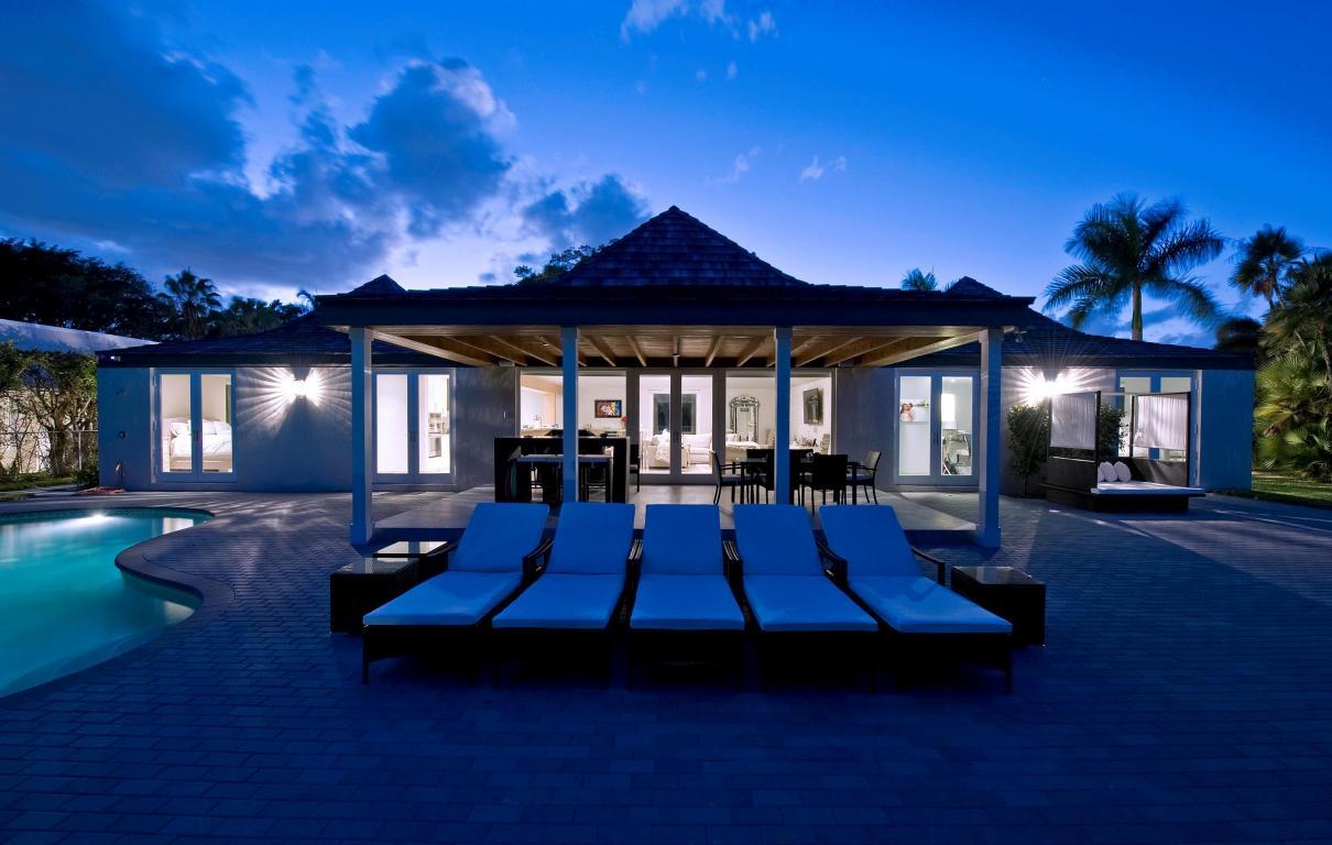 Real Estate for Sale, ListingId: 26778411, Gulf Stream,FL33483