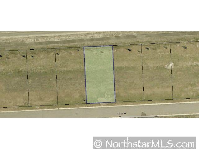 Real Estate for Sale, ListingId: 17404849, New Prague,MN56071