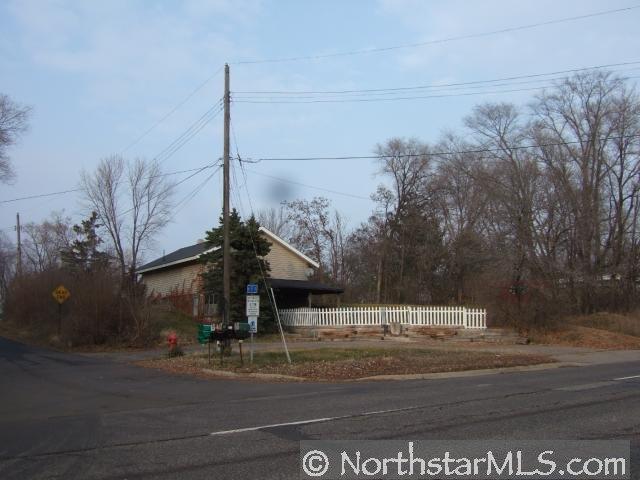 Real Estate for Sale, ListingId: 21865907, Minnetonka,MN55305