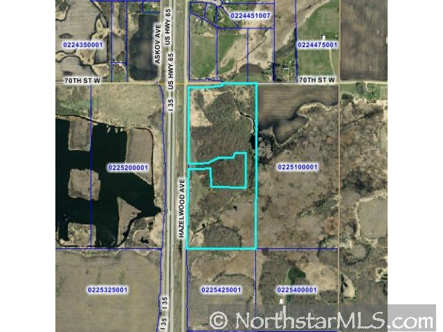 Real Estate for Sale, ListingId: 21862394, Northfield,MN55057
