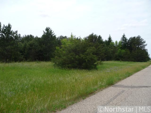 22 Acres 150th Avenue, Bay City, WI 54723